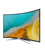 "TV LED SAMSUNG 49"" K 6500 CURVED FULL HD Tunisie"