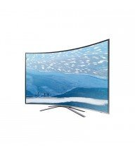 "TV LED SAMSUNG 55"" K6500 CURVED FULL HD Tunisie"