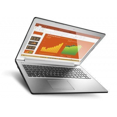 Pc Portable Lenovo IP 510 I5 8Go 1To 4Go Dédiée Tunisie