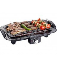 BARBECUE AKEL AB635 Tunisie