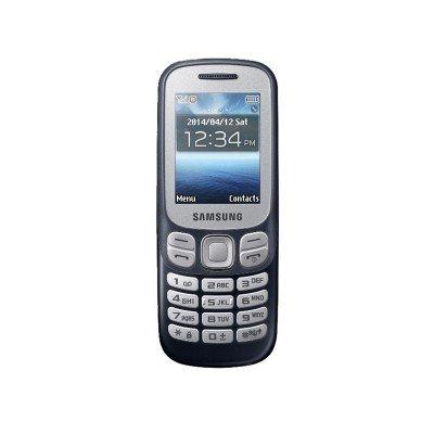 Samsung Brio Noir Tunisie