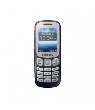 Samsung Brio Noir