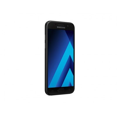 smartphone Samsung Galaxy A3 (2017) Tunisie