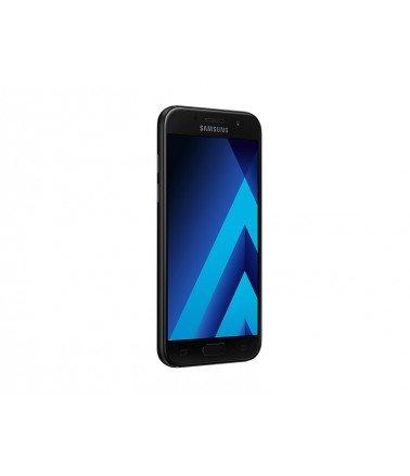 smartphone Samsung Galaxy A3 (2017)