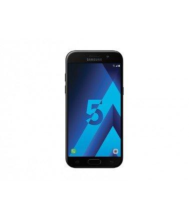 Smartphone Galaxy A5 (2017) Samsung