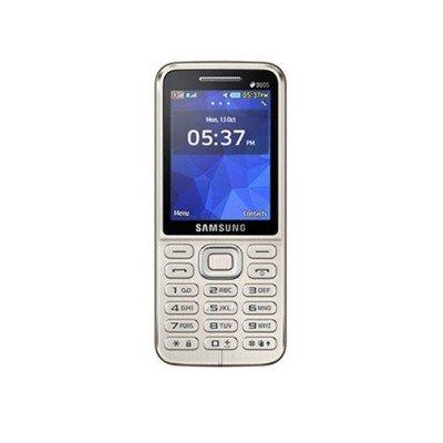 Samsung Yucca Blanc Tunisie