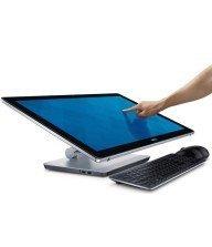 PC de Bureau Dell All In One Inspiron 7000 I5 8Go 1To 4Go dédiée Tactile Tunisie