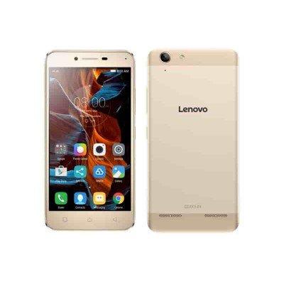 Lenovo Vibe K5 Plus (A6020 ) Tunisie