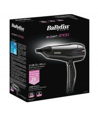 Seche cheveux BABYLISS D322E EXPERT 2100 Tunisie