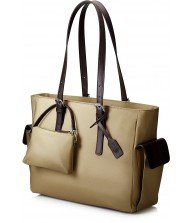 Sac Pc portable pour femme HP 14.0 Taupe