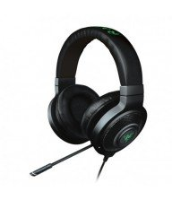 RAZER MICRO-CASQUE GAMER KRAKEN 7.1 CHROMA Tunisie