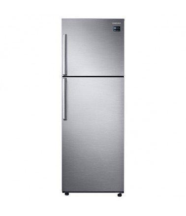 Réfrigérateur Samsung 400L / Silver