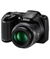 Appareil photo Nikon coolpix L340 Tunisie