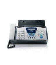 Fax Brotrher T104 Tunisie