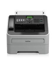 Fax Brotrher 2845 Tunisie