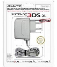 3DS BLOC ALIMENTATION Tunisie