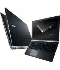 Pc portable Acer v nitro VN7-592G i7 8Go 1To 4Go dédiée