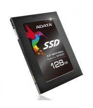 SSD ADATA 128 GO Tunisie