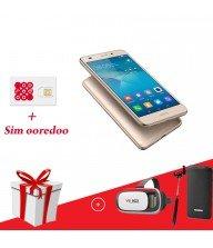 Huawei GR5 Mini 4G Tunisie