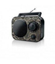 Radio portable Muse M-060-PT Tunisie