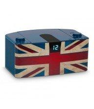 Lecteur CD MP3 United Kingdom Tunisie