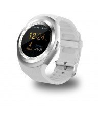 "Smart watch""GALAXY"" model ""SG-1"" avec Sim Tunisie"
