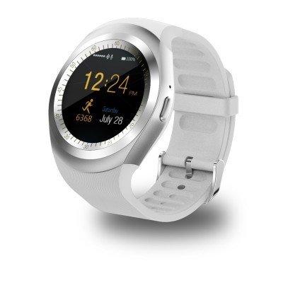 """Smart watch""""GALAXY"""" model """"SG-1"""" avec Sim Tunisie"""