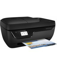 Imprimante MultifonctionHP DeskJet Ink Advantage 3835 Wifi Tunisie