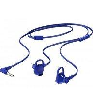 Ecouteur HP 150 Bleu Tunisie
