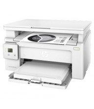 Imprimante HP LaserJet Pro MFP M130a Tunisie