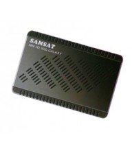 Mini recepteur SAMSAT HD 1500 USB Tunisie
