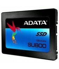"Disque Dur Interne SSD ADATA 2.5"" SATAIII 128Go Tunisie"