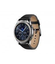 Smart watch Samsung Gear S3 Classic Tunisie