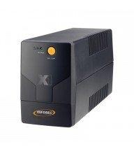 Onduleur INFOSEC X1 EX-700VA Tunisie