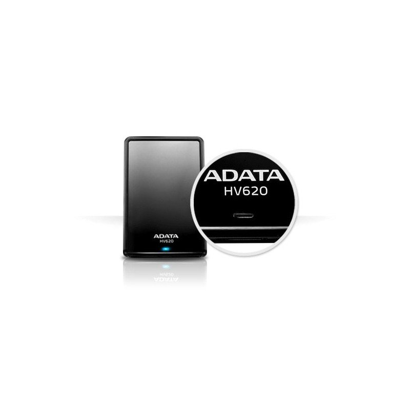 disque dur externe adata ahv620 1to 2 5 usb 3 0 noir chez wiki tunisie. Black Bedroom Furniture Sets. Home Design Ideas
