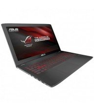 Pc portable Asus rog GL752VW i7 16Go 2To ssd