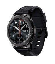Smart watch Samsung Gear S3 Frontier Tunisie