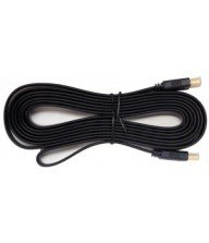 Cable HDMI 2 m Tunisie
