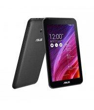 Tablette Asus FonePad 7 Noir