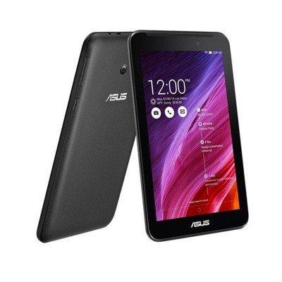 Tablette Asus FonePad 7 Noir Tunisie