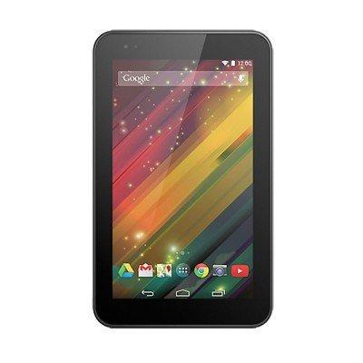 Tablette HP 7 Plus II Tunisie