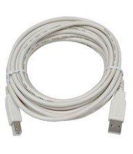 Cable USB pour imprimante 3 m Tunisie