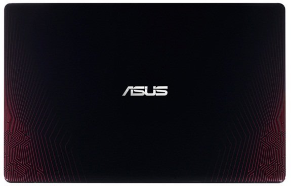 pc portable asus x550jx gamer ordinateur asus tunisie. Black Bedroom Furniture Sets. Home Design Ideas