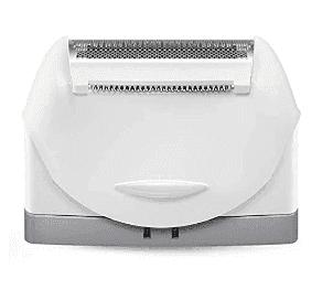 Épilateur Braun SE3-410 Wiki
