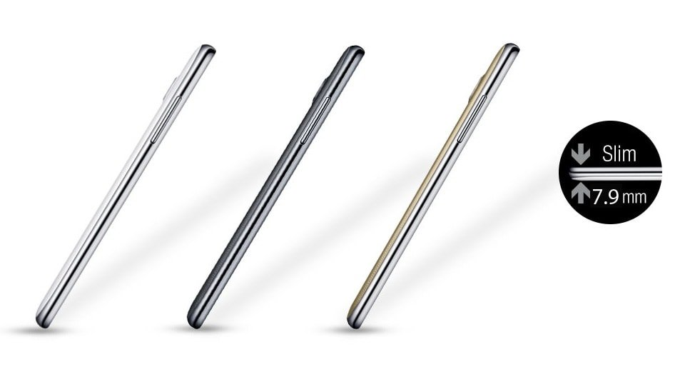 smartphone-samsung-galaxy-j5-design fin