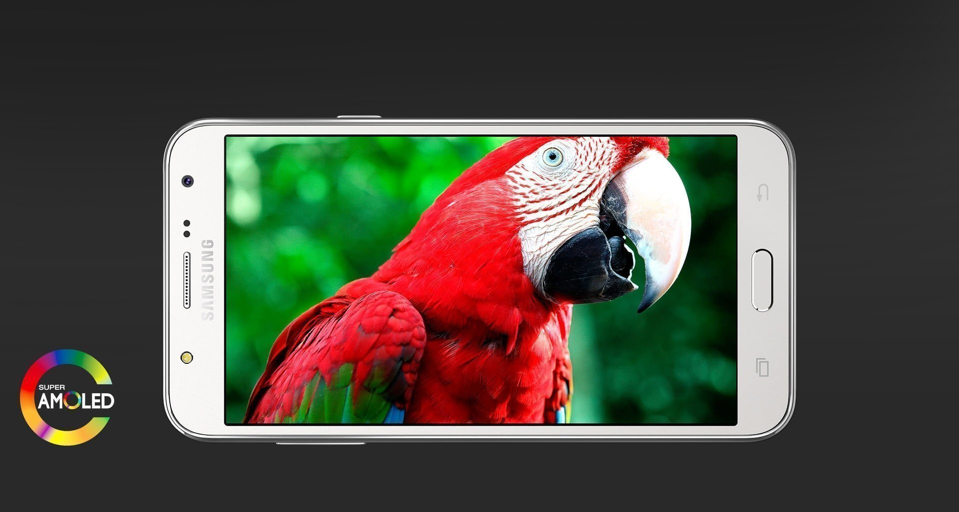 smartphone-samsung-galaxy-j5-ecran-super-amoled